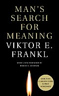 Man's Search for Meaning - With New Foreword (06 Edition)