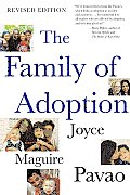 Family of Adoption Completely Revised & Updated