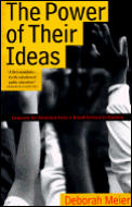 Power Of Their Ideas