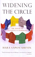 Widening the Circle: The Power of Inclusive Classrooms