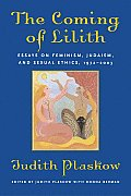 The Coming Of Lilith