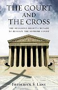 Court and Cross (08 Edition) Cover