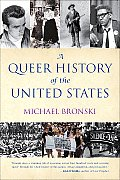 Queer History of the United States
