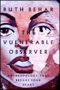 Vulnerable Observer