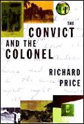 Convict & The Colonel