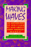 Making Waves An Anthology Of Writings By