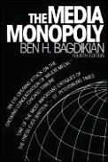 Media Monopoly 4th Edition
