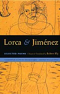 Lorca & Jimenez Selected Poems