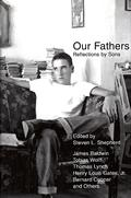 Our Fathers Reflections By Sons