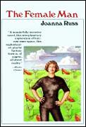 Female Man by Joanna Russ