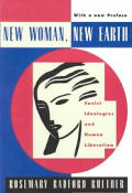 New Woman, New Earth: Sexist Ideologies and Human Liberation