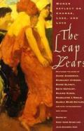 Leap Years Women Reflect On Change Loss
