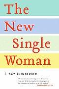 New Single Woman