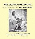 Pueblo Imagination Landscape & Memory