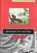 Apocalypse Now & Then A Feminist Guide To T