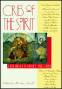 Cries of the Spirit: A Celebration of Women's Spirituality Cover