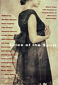 Cries of the Spirit A Sourcebook of Womens Poetry