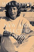New & Selected Poems Volume 2
