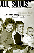 essay on all souls a family story from southie