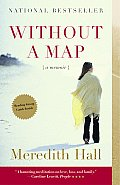 Without a Map: A Memoir Cover