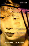 Thousand Pieces of Gold: A Biographical Novel (Asian Voices)