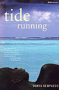 Tide Running (03 Edition) Cover