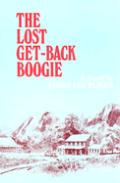 Lost Get Back Boogie