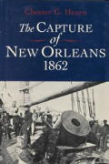 Capture Of New Orleans 1862