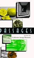 Passages: Poems