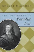 Two Poets Of Paradise Lost