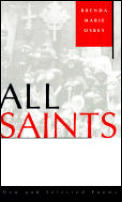 All Saints ((Rev)97 Edition) Cover