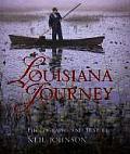 Louisiana Journey