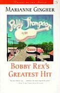 Bobby Rexs Greatest Hit