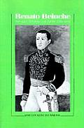 Renato Beluche: Smuggler, Privateer, and Patriot, 1780--1860