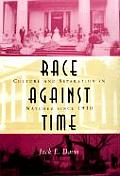 Race Against Time Culture & Separation O