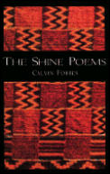 Shine Poems