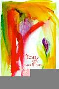 Year of Morphines: Poems
