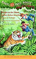 Magic Tree House Collection Volume 5