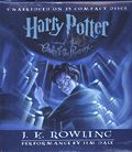 Harry Potter & the Order of the Phoenix (Harry Potter # 5)