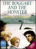 Boggart & The Monster