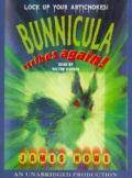 Bunnicula Strikes Again!: Lock Up Your Artichokes! (Bunnicula)