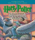 Harry Potter #03: Harry Potter and the Prisoner of Azkaban