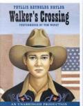 Walker's Crossing