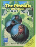 The Pinballs/With Book