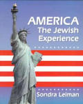 America The Jewish Experience