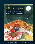 Night Lights A Sukkot Story
