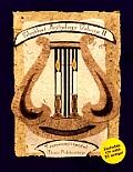 Shabbat Anthology