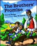 Brothers Promise