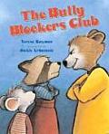 Bully Blockers Club