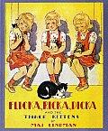 Flicka Ricka Dicka & The Three Kittens